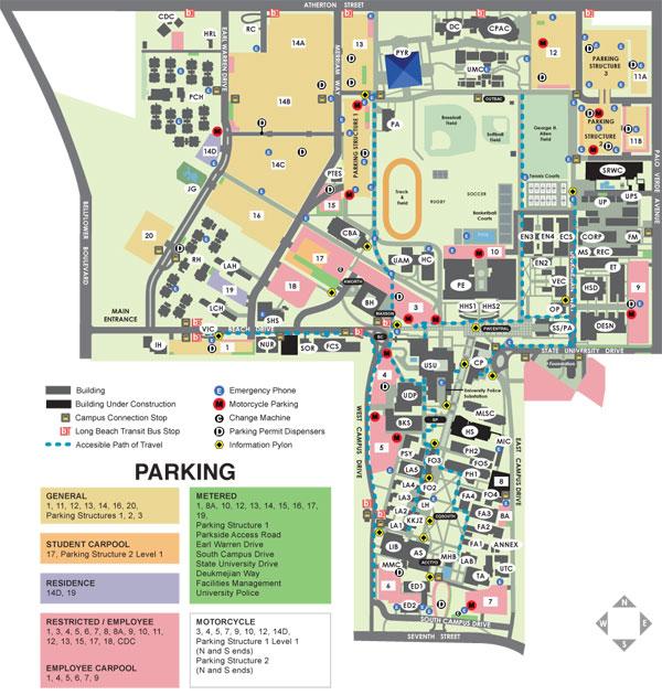 Csulb Campus Map Pdf on ysu campus map pdf, csumb campus map pdf, csuf campus map pdf, jmu campus map pdf, csusb campus map pdf, ucsb campus map pdf, shsu campus map pdf, cal poly pomona campus map pdf, chapman university campus map pdf, eku campus map pdf, unm campus map pdf, caltech campus map pdf, bgsu campus map pdf, utsa campus map pdf, wmu campus map pdf, jccc campus map pdf, unf campus map pdf, arizona campus map pdf, unc charlotte campus map pdf, umkc campus map pdf,